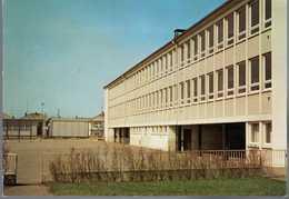 - CPM MONDELANGE (57) - Le Groupe Scolaire 1989 - Edition POLL 691 - - Autres Communes
