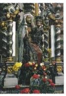 AARSCHOT -  O.L.VROUW VAN AARSCHOT -  Ong. 13 De Eeuw  - NELS   (11.969) - Aarschot