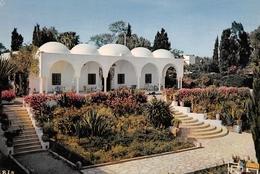 Tunisie - HAMMAMET - Hôtel Fourati - Tunisia