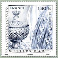 N° 5306** Métiers D'arts** - Neufs