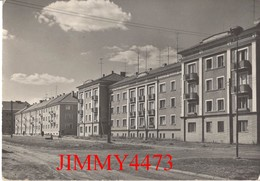 CPM - Sidlisko - TRNAVA - CESKOSLOVENSKO - Slovaquie - Slovakia