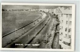 52523720 - Bombay Mumbai - India