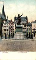 TOURNAI - La Princesse D'Epinoy - Tournai