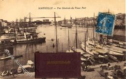 51126070 - Marseille - Marseille