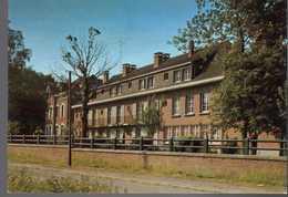 - CPM MARCHIENNES (59) - La Maison De Repos 1986 - Editions EUROP 2102 - - Autres Communes