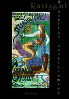 Hasseltse Bouwkeramiek - Ravissant - Livres, BD, Revues