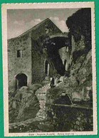 Ct1558 - Cave - Scalone Rapello - Acqua Acalcica - Autres