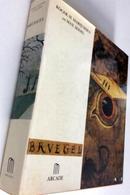 Breugel - Art