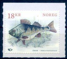 Norden 2018 - Norvège Norway ** - Idées Européennes