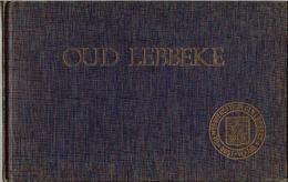 Oud Lebbeke - Books, Magazines, Comics