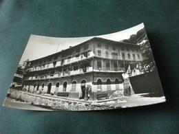 ALBERGO DELLA POSTA VALLE DI LANZO CHIALAMBERTO TORINO - Hotels & Restaurants
