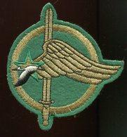 Commando De L'Air - E.P. 42/705 - Tours - Forze Aeree