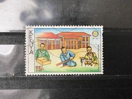 Kenia / Kenya - 100 Jaar Rotary (75) 2005 - Kenia (1963-...)