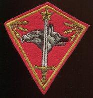 Commando De L'Air - DA 90/113 - Prunay - Forze Aeree