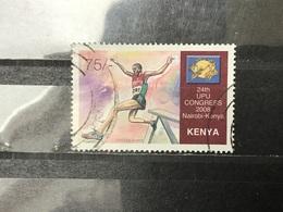 Kenia / Kenya - UPU Congress (75) 2008 - Kenia (1963-...)
