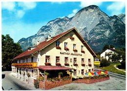 INNSBRUCK Gasthof Kranebitten - Innsbruck