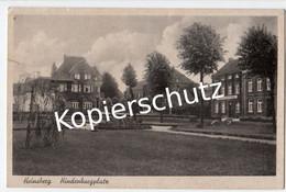 Heinsberg  (z5926) - Heinsberg