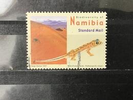 Namibië / Namibia - Biodiversiteit (Standard Mail) 2007 - Namibia (1990- ...)