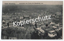 Heinsberg  (z5927) - Heinsberg