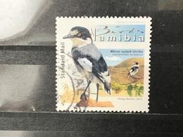 Namibië / Namibia - Vogels (Standard Mail) 2012 - Namibië (1990- ...)