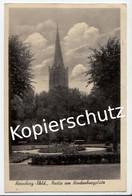 Heinsberg  (z5928) - Heinsberg