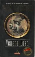PAOLO MAURENSIG - Venere Lesa. - Novelle, Racconti