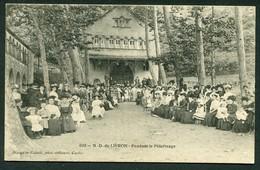 LOT DE 29 CARTES POSTALES DU TARN ET GARONNE 82 - 5 - 99 Postcards