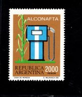 771852752 1982 SCOTT 1381 POSTFRIS  MINT NEVER HINGED EINWANDFREI  (XX) - ALCONAFTA FUEL CAMPAIGN - Neufs