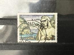 Zambia - David Livingstone (4050) 2009 - Zambia (1965-...)