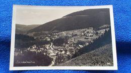 Spindlermühle Czech - Repubblica Ceca