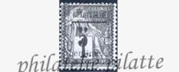 -Guadeloupe   6** - Nuovi