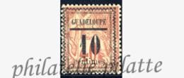 -Guadeloupe   7** - Nuovi