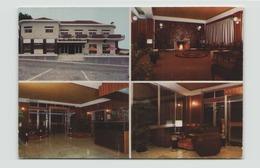 HOTEL S. PEDRO PORTUGAL - Hotels & Restaurants
