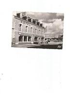 29-rosporden-hotel-d'arvor - France