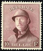 * + 174 + 175 + 177 + 178. 7 Valeurs. TB.(cote : 325) - Belgique