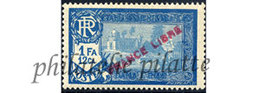 -Inde 143** - Unused Stamps