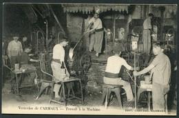 LOT DE 42 CARTES POSTALES DU TARN 81 - 5 - 99 Postcards
