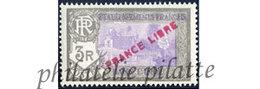 -Inde 149** - India (1892-1954)