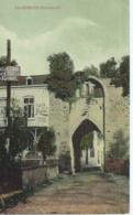 Valkenburg - Berkelpoort - Café De La Ruïne - 1913 - Valkenburg