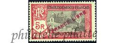 -Inde 150** - India (1892-1954)