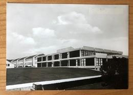 Twistringen Schulzentrum - Diepholz