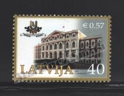 Lettonie – Latvia – Letonia 2013 Yvert 847, 150th Aniv. Agriculture Academy - MNH - Lettonie