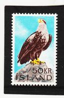 POL1815 ISLAND 1966  Michl 399 Postfrisch SIEHE ABBILDUNG - Ungebraucht