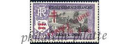 -Inde 216** - India (1892-1954)
