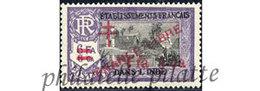 -Inde 210** - India (1892-1954)