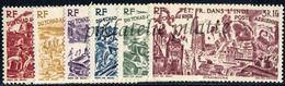 -Inde PA 11/16** - India (1892-1954)