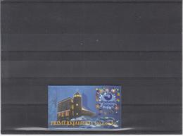 Foroyar / Booklet - Eglises Et Cathédrales