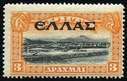 * Sf 72 *. 7 Valeurs. TB.(cote : 298) - Crete