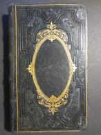 Dieppe - Simon Le Polletais - Livre - Esquisses Des Moeurs Maritimes 3 Eme édition - 1856 - Chavannes De La Giraudière - - Books, Magazines, Comics