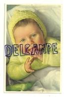 Bébé Qui Rigole. Coloprint Photocolor 52371 - Portraits